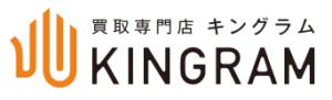 キングラム